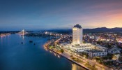 Nhiều cơ hội cho nhà đầu tư tại Quảng Bình