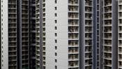 """Những căn phòng """"hộp diêm"""" của người trẻ Hong Kong"""