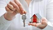 Rủi ro nhờ người đứng tên mua nhà