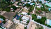 Sẽ cưỡng chế công trình của 'đại gia' tại dự án Làng đại học Đà Nẵng
