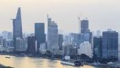 Sở hữu bất động sản nên có thời hạn hay vĩnh viễn?