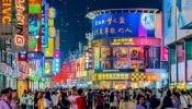 Thấy gì từ quyết tâm thắp sáng kinh tế ban đêm của Trung Quốc?