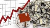 """Thị trường địa ốc đang ở giai đoạn """"kỳ lạ"""""""