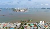 Thủ tướng giao Đồng Nai triển khai thực hiện dự án cầu Cát Lái nối Nhơn Trạch với Quận 2