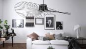 5 mẹo trang trí nội thất nên biết để làm mới lại không gian nhà ở