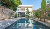 Ngôi nhà 72 House ở Mexico với thiết kế tuyệt đẹp