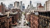 Doanh số bán nhà cao cấp New York tăng vọt bất chấp thuế tăng