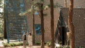 La Pineta - Căn homestay đẹp như trong phim tọa lạc ở ngoại thành Hà Nội