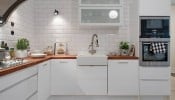 Chít keo' - Phương pháp thi công đơn giản có thể áp dụng cho cả sàn và tường nhà