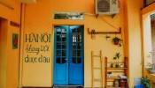 Hanoi Papaya - homestay mộc mạc giữa lòng Hà Nội