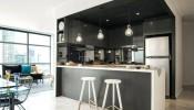 5 mẹo lựa chọn quầy bar hợp cho từng không gian bếp