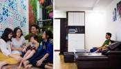 Bí quyết sở hữu nhà tại Hà Nội sau 5 năm của chị Xuân Quỳnh