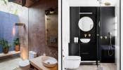 Bật mí 4 mẹo khử mùi cực kỳ hữu hiệu cho nhà vệ sinh