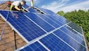 Cách lắp đặt và sử dụng pin mặt trời trong nhà ống hiệu quả