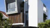 Không gian sống lý tưởng trong ngôi nhà 3 tầng mơ ước tại khu đô thị Vĩnh Điềm Trung (Nha Trang, Khánh Hòa)