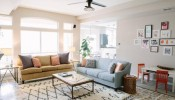 Những lưu ý quan trọng khi mua sofa