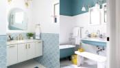 Một vài lưu ý giúp dọn nhà vệ sinh hiệu quả mà an toàn cho chính bạn
