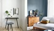 Theo đuổi phong cách nội thất Lagom - phong cách hiện đại và tinh tế