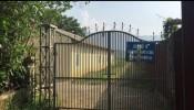Quốc Oai lên tiếng vụ giao đất sai phép cho người nhà Giám đốc Sở Kế hoạch Đầu tư Hà Nội