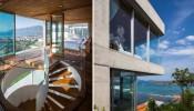 Căn biệt thự ở Nha Trang Stone House : một không gian sống đáng mơ ước cho tất cả mọi người