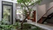 Tìm hiều 5 tiểu cảnh được ưa chuộng nhất trong ngôi nhà của người Việt