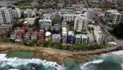 """Tỷ lệ trống kỷ lục, Sydney thành """"thiên đường"""" cho người thuê nhà"""