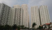 Vì sao Hà Nội nợ dân hàng nghìn sổ đỏ căn hộ?