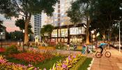 Top 3 dự án chung cư Hà Nội giá rẻ dưới 1,6 tỷ đáng mua nhất hiện nay