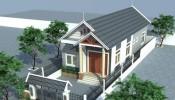 Chia sẻ cách tính nguyên vật liệu xây nhà dễ dàng nhất cho các gia chủ quan tâm