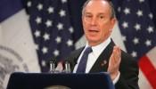 Khám phá không gian cổ điển bên trong biệt thự của tỷ phú Michael Bloomberg