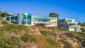 Khám phá căn biệt thự 20,8 triệu USD bên bờ Thái Bình Dương của ca sĩ Alicia Keys