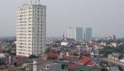 """Chung cư cao tầng ở Nghệ An (Kỳ III): Điểm danh các """"ông lớn"""" sai phạm"""