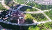 Đất 'kim cương' Thủ Thiêm rẻ bất ngờ, định giá hơn 10 triệu mỗi m2