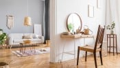 5 Thiết kế homestay được ưa chuộng nhất năm 2019.