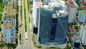Hai Bộ bất đồng việc Tổng HUD giữ lại hàng nghìn m2 đất