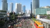 Indonesia xây thủ đô mới theo mô hình Thung lũng Silicon