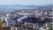 Thủ tướng yêu cầu lập quy hoạch Phú Quốc thành đặc khu kinh tế