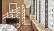 Light house-ngôi nhà sang trọng nổi bật, hấp dẫn mọi ánh nhìn