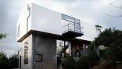 Choi House: Homestay nhỏ xinh giữa lòng Đà Lạt