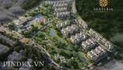 Dự án Senturia Central Point Quận 9 có gì hấp dẫn!?