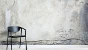 Giải pháp hạn chế nứt tường cho những công trình xây dựng lâu năm