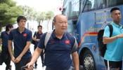 Có gì bên trong khách sạn Novotel Bangkok Impact: nơi đội tuyển Việt Nam nghỉ trước trận gặp Thái Lan