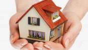 Vẫn nhiều người sập bẫy chiêu mua nhà đất giá rẻ