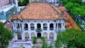 TP.HCM có 65 biệt thự cổ cần bảo tồn
