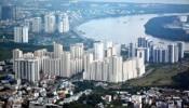 TP.HCM dự tính còn thu được hơn 32 ngàn tỷ từ nhà đất tại Khu đô thị Thủ Thiêm