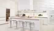 Phong thủy nhà bếp cho tuổi Đinh Mùi rước tài lộc