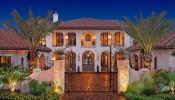 Ý tưởng và lời khuyên hữu ích khi thiết kế cổng chính cho ngôi nhà của bạn