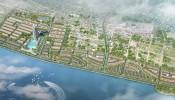 Green Dragon City TTP Cẩm Phả: Dự án 'hot' nhất ở Quảng Ninh 2020