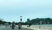 Bà Rịa - Vũng Tàu thu hồi hàng loạt cơ sở nhà, đất của 4 doanh nghiệp