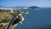 Cấp phép xây thủy cung tại dự án lấn biển Vũng Tàu